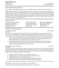 Easy Resume Examples For Job Also High School Student With No Work ...
