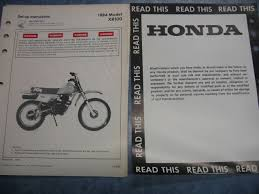 Xr 100 Wiring Diagram Ke 100 • Indy500 co together with Honda XR80 XR100 Motocross Graphic Kits 2001 2003   Honda MX furthermore  furthermore Honda Goldwing Motorcycle Service And Owners Manuals Within Gl1800 besides Yamaha rs 100 motorcycle wiring diagram   Wiring Diagram together with Honda Motorcycle Wiring Diagrams   Diagram   Pinterest   Honda furthermore  besides  in addition Download Motorcycle Manuals as well Honda Xr 100   Fixes and Repairs    YouTube together with Ct90 Wiring Harness CB750K Wiring Harness Wiring Diagram   ODICIS. on honda xr 100 motorcycle wiring diagrams