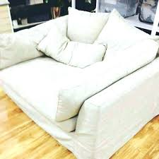 lovesac sactional reviews couch sofa fascinating sofa oversize sofa search a whole mess of home ideas couch bed couch lovesac sactional reviews 2017 lovesac