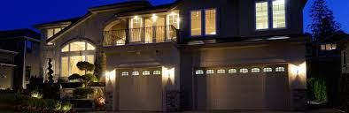 home spotlights lighting. Spotlights Vs. Floodlights: What\u0027s The Difference? Home Lighting