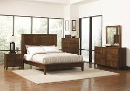 Queen Size Bedroom Furniture Set King Size Bedroom Furniture Sets Online Exciting Small Bedroom