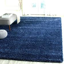 solid blue area rugs solid blue area rug 5 gallery rugs navy solid color wool area
