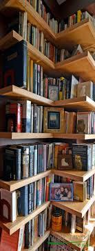 Built In Bookcase 24 Best Inspiration Built In Bookcase Images On Pinterest Built