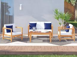 the best patio furniture on for