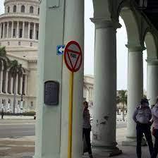 Berichte: Tausende Festnahmen in Kuba - Prominente zeigen Solidarität