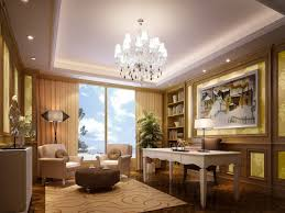 size 1024x768 executive office layout designs. Size 1024x768 Design Ceo Size Executive Office Layout Designs F