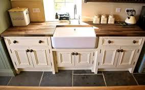 reclaimed kitchen sink units kitchen sink