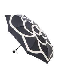chanel umbrella. camellia umbrella chanel