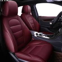Buy car seat cover for <b>volvo</b> s60 and get <b>free shipping</b> on AliExpress ...