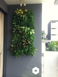 artificial vertical garden wall at balcony on green garden wall artificial with artificial green wall inspiration absolut outdoors