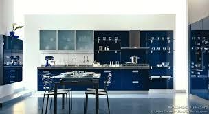 modern kitchen design 2012. Perfect 2012 Modern Kitchen By Italian Design 2012 In