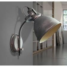Wandleuchte Jesper Eek E A Design Lighting Lighting Wall