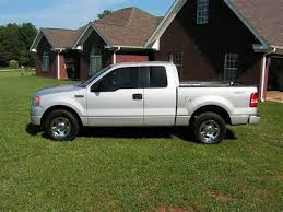 2005 Ford F150 Towing Capacity — AMELIEQUEEN Style : 2005 Ford ...