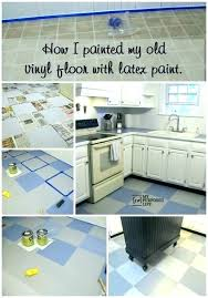 how to remove paint from linoleum floor remove paint from vinyl siding remove paint from vinyl