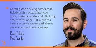Image result for Image for Rand Fishkin