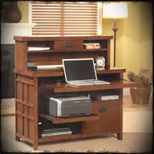 home office furniture collection home. Kathy Ireland Home Office Furniture Collection Design Pool Best Designs