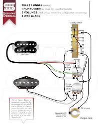 neck$ single coil seymour duncan part 2 1 Humbucker 1 Single Coil 5 Way Switch Diagram tele, 1 single coil, 1 hum, 2 volume push pull coil split, 3 way blade