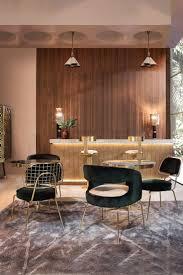 modern lighting dining room. Modern Lighting Ideas How To Light Up Your Dining Room! 7 Room