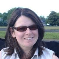 Colleen Foreman - Administrative Coordinator - ECCENB   LinkedIn