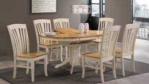 gallery of epic dining tables cork f91 about remodel modern home decoration ideas with dining tables cork