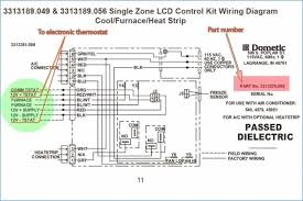 nuheat wiring diagram kanvamath org nuheat element wiring diagram dometic rv furnace wiring d wiring diagram