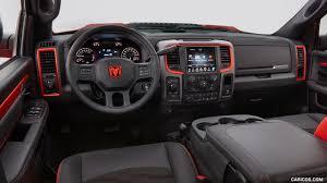 dodge ram 2016 interior. 2016 ram macho power wagon concept interior cockpit wallpaper dodge