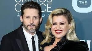 """Kelly Clarkson: Scheidung für sie """"das ..."""