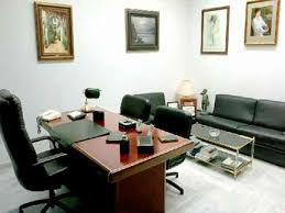 office decoration. interior decoration ideas for corporate or organizational offices office u