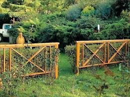 full size of decorative fence pets garden wood designs ideas wooden charming decor decorating decorations items