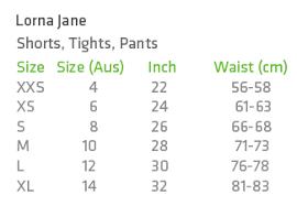 Buy Puma T Shirt Size Chart Off67 Discounts