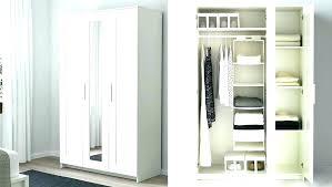 ikea wardrobe pax wardrobes reviews wardrobe black wardrobes wardrobe sliding doors instructions review ikea pax wardrobe