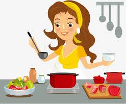 Pratik mutfak bilgileri 13