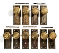 old door locks antique interior door locks antique style door knobs old door knobs and reclaimed