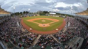 Whats New At Arvest Ballpark Northwest Arkansas Naturals News