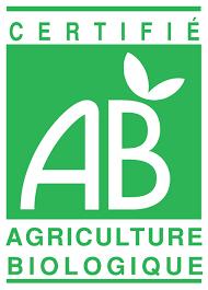 Utiliser Les Logos Agence Bio