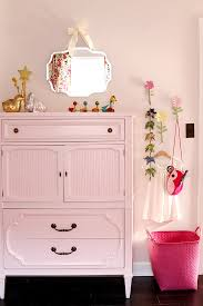 pink painted furniture. Speaking Of Pink\u2026this Rich Color Is Enhanced With Glazing. Painted Furniture  Ideas Pink Painted Furniture