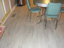 photo 1 of 10 allure vinyl flooring planks allure vinyl flooring installation instructions lovely allure vinyl plank