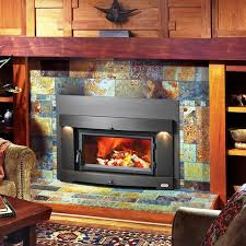 fireplaces gas fireplace inserts home depot ventless gas fireplace inserts fireplace with er fireplace insert
