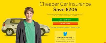 elephant car insurance quote raipurnews