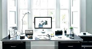 Lovely Cable Management Box With Additional Home Decoration Ideas Pc  Cord Fascinating Office