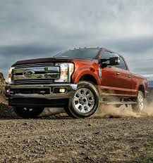 2018 ford 6 7 powerstroke specs. interesting 2018 upgraded suspension and steering and 2018 ford 6 7 powerstroke specs