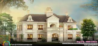 french design homes. French Architecture Design Home Mannahatta Us Homes Y