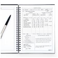 Fitness And Nutrition Journal Profit Fitness And Food Journal Workout Log Book