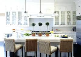 pendant lighting island. Kitchen Pendant Lighting Island Lights Over Bench Sink Mini Ideas Light Fixtures