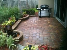 Small Picture Small Outdoor Patio Pictures Small Garden Patio Ideas Uk Small