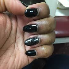 photo of instyle nails dry bar and spa norwalk ct united states