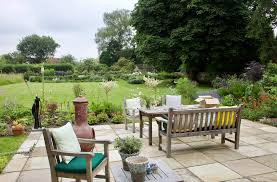 Small Picture Caring for the garden in August Oxford Garden Design