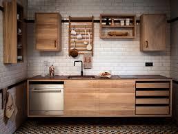 Kitchen Setup Kitchen Of The Week A Modular Setup From Sweden Remodelista