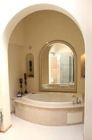 great corner tub and shower combination small bathtub with hot tubs jacuzzis e big combo home
