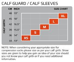 Wiggle Com 2xu Pwx Calf Guard Compression Leg Sleeves